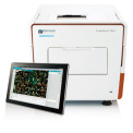 ImageXpress Nano全自动智能高内涵成像系开户统