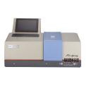 能譜 FC-2000D粉塵中游離二氧化硅分析儀