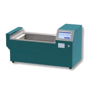 EIE 全自动饱和蒸气压(雷德法)测定仪