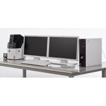 SPM-8100FM型高分辨原子力显微镜