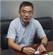 扎根激光气体检测领域――访北京大方科技有限责任公司创始人周欣