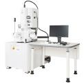 超高分辨熱場發射掃描電鏡