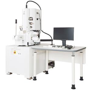 超高分辨热场发射扫描电镜