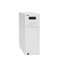 东西分析EL-100 蒸发光散射检测器