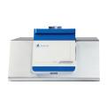 力康CG-05熒光定量PCR儀