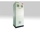 MBGAS-3000°傅里叶红外烟气排放连续监测