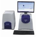 牛津仪器MQC+台式磁共振分析仪