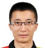 中国农业大学动物营养学博士。2014年毕业于中国农业大学动物营养与饲料科学专业并获得博士学位,此后在中国农业大学农业部饲料工业中心工作。研究方向为畜禽饲料及饲料原料营养价值快速评价技术。