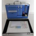 楚翔飛CXF-6002危害物品成分快速定性檢測儀