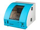 LUMEX高效毛细管电泳仪Capel 205
