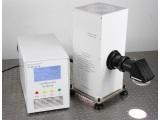 CEL-S500E7、S500RE7模拟日光氙灯光源