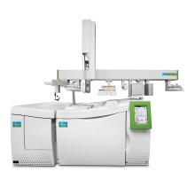 气相色谱系统PerkinElmer Clarus 590/690