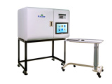 纳米光电生化检测仪