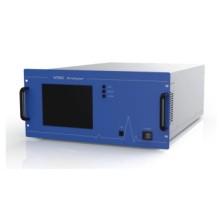 谱育EXPEC 2000系列特征因子在线气相色谱仪