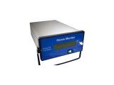 205型双光束臭氧分析仪