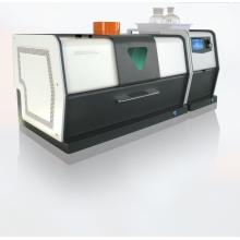 液相色谱-原子荧光光谱联用仪