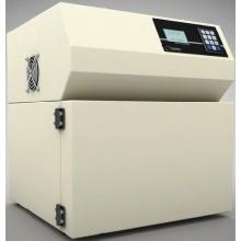 HFM-100 热流计法导热系数仪