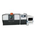液相色譜-原子熒光光譜聯用儀