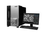 韩国SEC SNE-3200M经济型台式扫描电镜