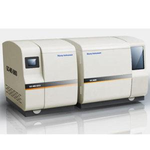 GC-MS 6800 Premium 气相色谱质谱联用仪