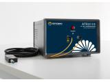 奥谱天成ATR3110_增强型高灵敏度拉曼光谱仪