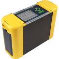 便攜型煤氣分析儀Gasboard-3100P