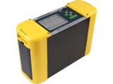 便携型煤气分析仪 Gasboard-3100P