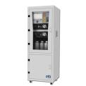 10S 多功能重金屬在線監測系統