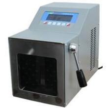 子期ZBM-400系列拍击式无菌均质器