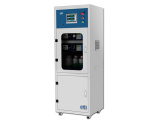 3100 VA 重金属在线分析仪