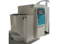 气相色谱法检测空气中的TVOC含量