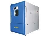 高低温试验箱2000C