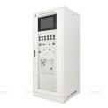 激光拉曼光譜氣體分析儀LRGA-6000