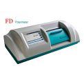 IP-digi300/2FD-V3數字旋光儀