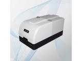 生肉贴体包装氧气透过率测试仪