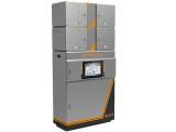 ESTD-XP一体化微型水质监测站