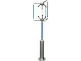 Gill WindMaster三维超声波风速仪