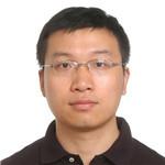 李培中,博士,轻工业环境保护研究所-工业场地污染与修复北京市重点实验室副研究员。主要研究方向为:有机污染场地精准调查与精准修复技术研发,以及污染场地修复后长期效果监测与评价体系研究。作为科研骨干或重要成员参加或负责国内30多个场地环境评价、风险评估或修复技术方案编制标等社会服务类项目。参加省部级科研项目20余项,其中包括北京科委重大研究项目、全国土壤污染状况详查项目、环境保护部《场地环境调查技术规范》、《地块土壤和地下水中挥发性有机物采样技术导则》等5项国家污染场地环境保护系列标准的制定、十三五国家重点研发计划等重要科研项目。中国环保产业协会、北京市、河北省、江西省等省部级土壤污染防治专家库专家。