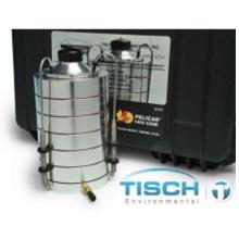 TE-10-800六级微生物撞击采样器