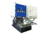 阿泰可温湿度振动试验箱