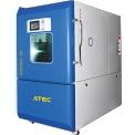 CH/SU 600C高低溫(濕熱)試驗箱