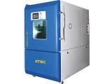 CH/SU 600C高低温(湿热)试验箱
