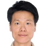 中国计量科学研究院研究员,2001年于中山大学化学院获得学士学位;2006年于北京大学化学院获得分析化学专业博士学位。同年到中国计量科学研究院化学计量与分析科学研究所工作。近年一直致力于高纯有机物纯化与准确定值、定量核磁共振法、以及有机小分子与生化大分子纯度的化学计量及标准物质研究。