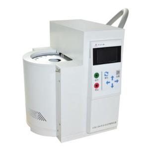 化学分析儀器