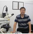 拉曼光谱是流体包裹体领域非破坏性研究重要手段――访南京大学地球科学与工程学院副院长倪培教授