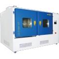 阿泰可溫度沖擊試驗箱CST200/2T
