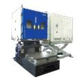 溫濕度振動三綜合試驗箱(CH3400CVTH)