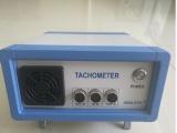 TACHOMETER-新型发动机转速油温综合测试仪