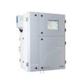 AGC NovaPRO工業在線過程氣相色譜儀