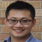 2014年毕业于北京大学,获得博士学位,期间2012年-2013年参加美国斯坦福大学联合培养计划;2014年-2015年,3M中国上海研发总部资深化学家;2015年-至今,美国德克萨斯大学奥斯汀分校 Livia S. Eberlin实验室, 研究助理。主要工作方向为 开展基于常压敞开式质谱技术在临床以及癌症研究中的应用。